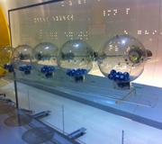 Panel 5 bombos